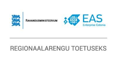 Põhja-Eesti Pimedate Ühingu nägemispuudega inimeste tegevuskeskuse ruumide kaasajastamine