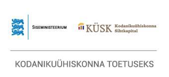 Põhja-Eesti Pimedate Ühingu sotsiaalse ettevõtluse edendamine läbi majandusliku elujõulisuse tõusu