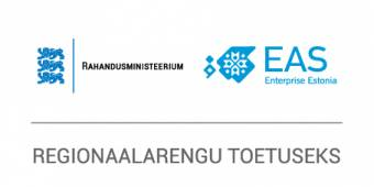 Modernization of the premises of the North-Estonian Association of the Blind